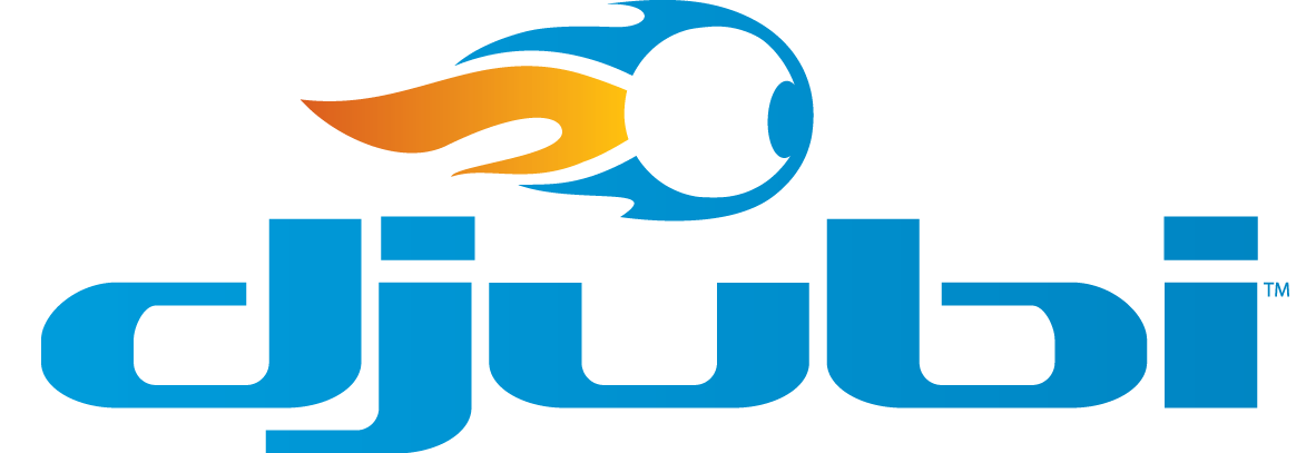 Djubi - The ultimate game of catch