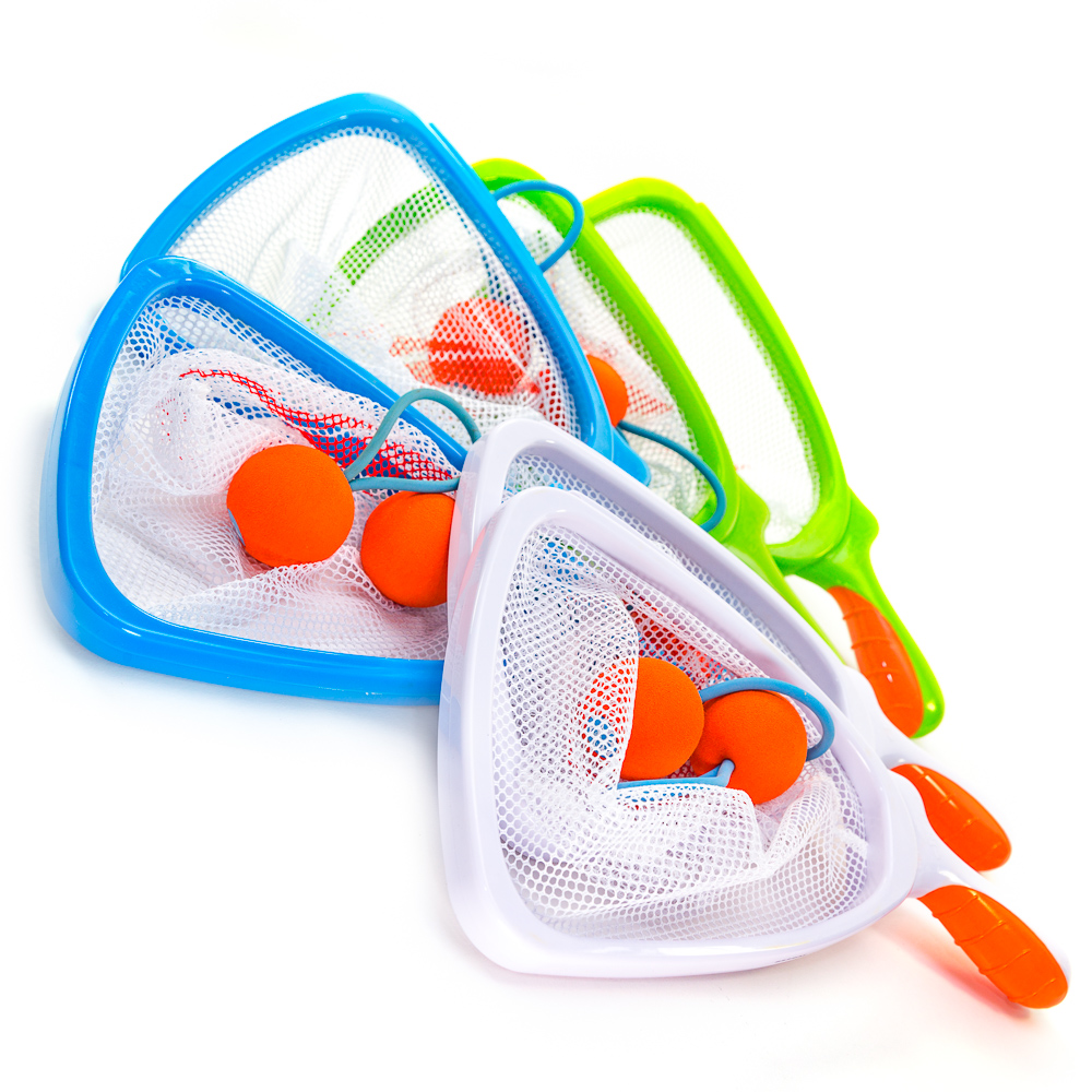 SlingBall LYT comes in three color options!