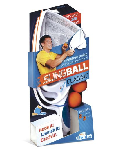 Slingball_Classic_Pkg_Flat