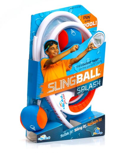 slingball-splash-1