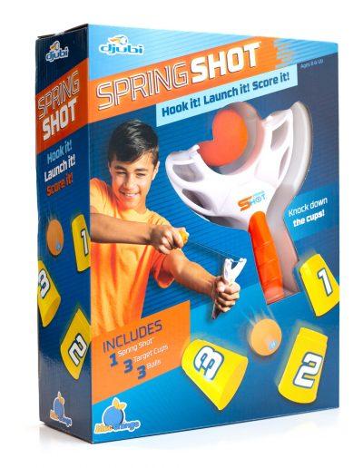 springshot-1
